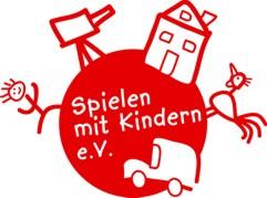 logo-spielen-mit-kindern